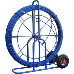 Aiguille de tirage de 300 m diamètre 11 mm