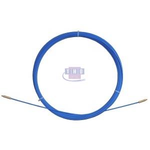 Recharge aiguille de tirage de 60 m diamètre 4.5 mm