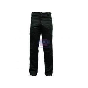 Pantalon de travail Noir