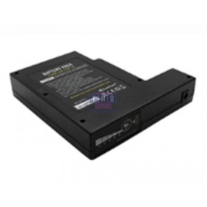 Batterie B-50 pour soudeuse fibre optique K-50
