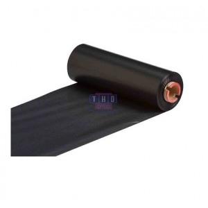 Ruban encreur noir Brady R3000HF pour BBP11/12